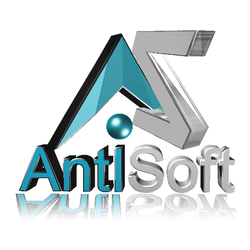 Antisoft India Technologies